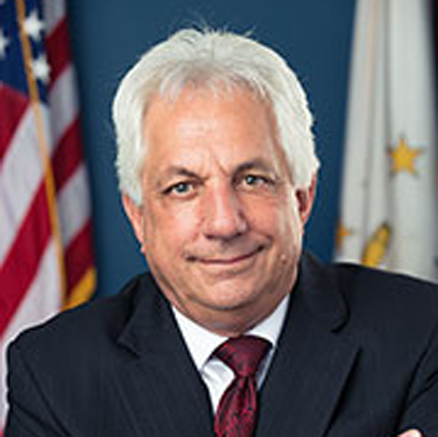 Peter Alviti